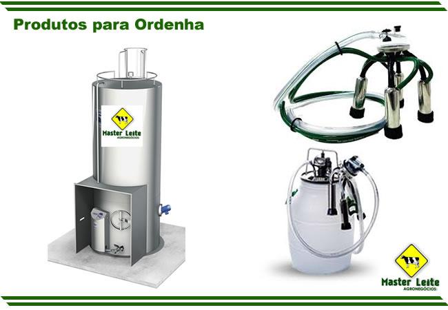 Base_Produtos_Ordenha_01.fw